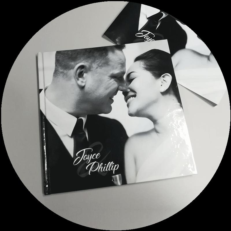 Brilliant Picturebooks Lifes Best Moments Captured In A Photo Book Interior Design Ideas Tzicisoteloinfo