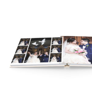 PictureBooks - Life's best moments, captured in a photo book